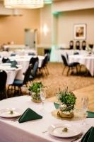 Ameche Ballroom
