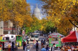 Downtown Madison Capital